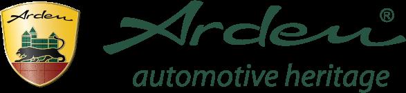 logo_arden