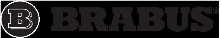 logo_brabus