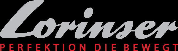 logo_lorinser
