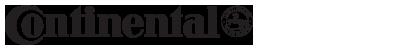 proizvodjaci-logo-continental