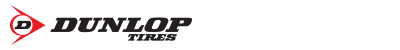 proizvodjaci-logo-dunlop2