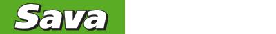 proizvodjaci-logo-sava2