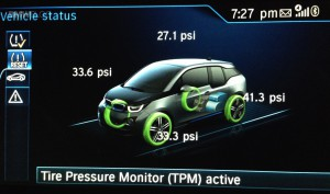 BMW-i3-tpms-06