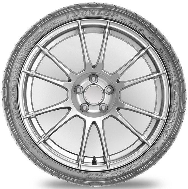 dunlop-gume-letnje-automobil-SP-SPORT-9000-2