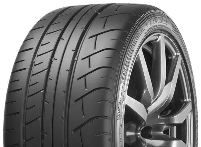 dunlop-gume-letnje-automobil-SP-SPORT-MAXX-GT-600-1