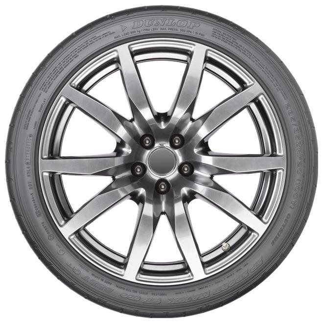 dunlop-gume-letnje-automobil-SP-SPORT-MAXX-GT-600-2