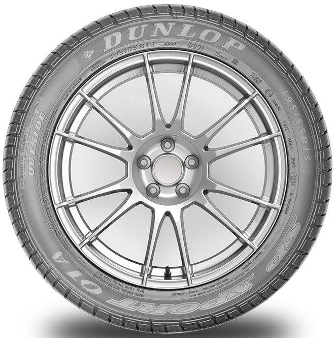 dunlop-gume-letnje-automobil-SPSPORT01A-2
