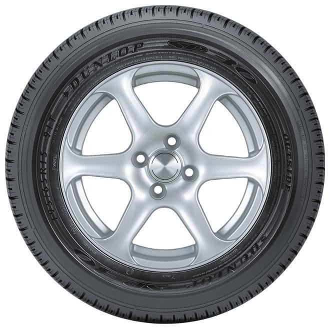 dunlop-gume-letnje-automobil-sp-30-2