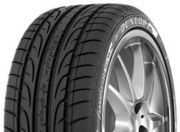 dunlop-gume-letnje-automobil-sp-sport-maxx-1