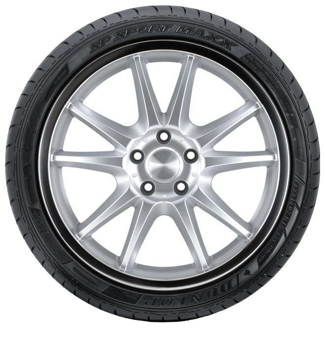 dunlop-gume-letnje-automobil-sp-sport-maxx-2