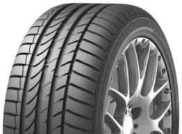 dunlop-gume-letnje-automobil-sp-sport-maxx-tt-1