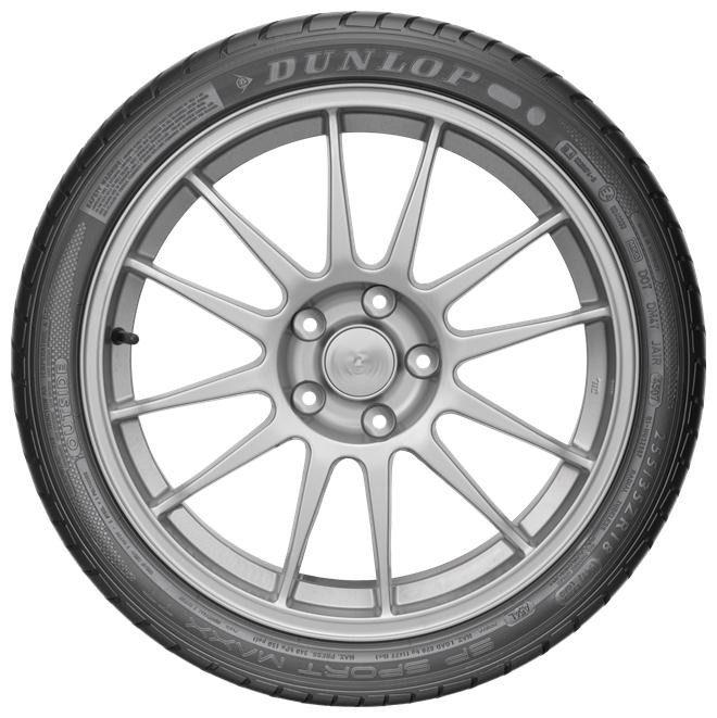 dunlop-gume-letnje-automobil-sp-sport-maxx-tt-2