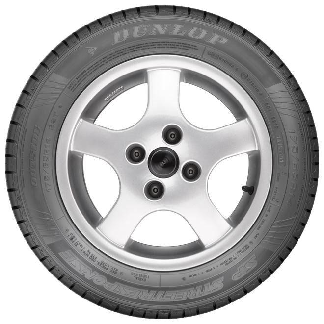 dunlop-gume-letnje-automobil-sp-streetresponse-2