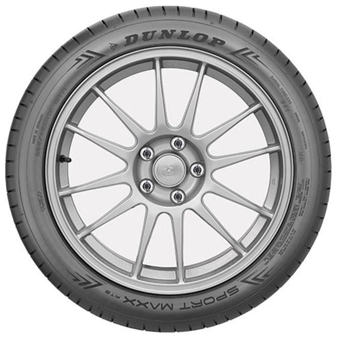 dunlop-gume-letnje-automobil-spormaxx-rt-2-2