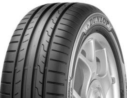 dunlop-gume-letnje-automobil-sport-blueresponse-1