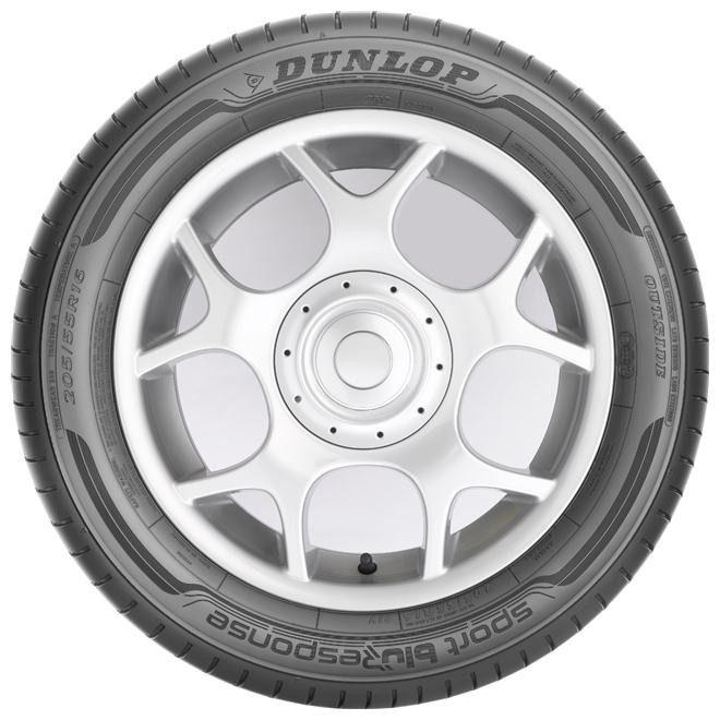 dunlop-gume-letnje-automobil-sport-blueresponse-2
