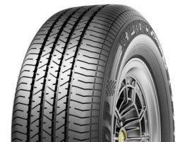 dunlop-gume-letnje-automobil-sport-clasic-1