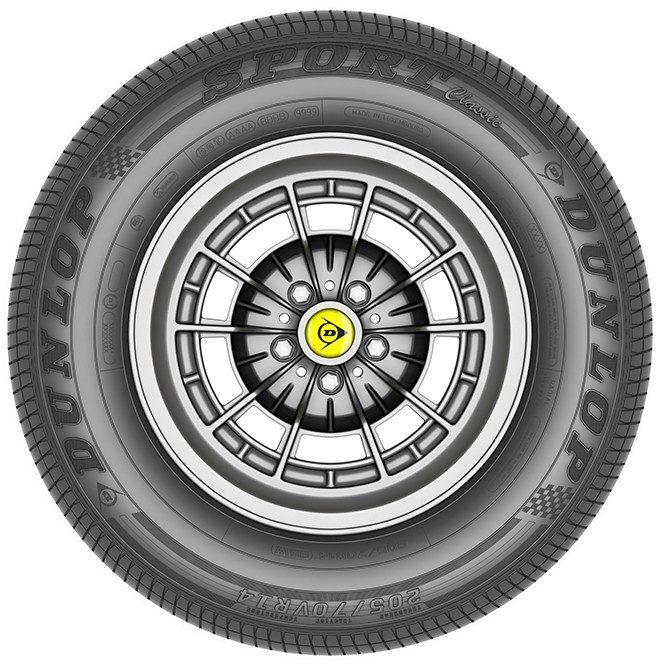 dunlop-gume-letnje-automobil-sport-clasic-2