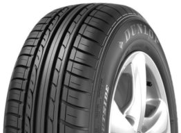dunlop-gume-letnje-automobil-sport-fastresponse-1