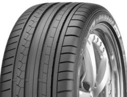 dunlop-gume-letnje-automobil-sport-maxx-gt-1