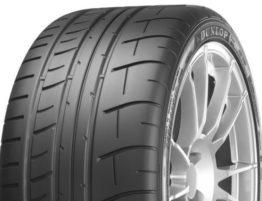 dunlop-gume-letnje-automobil-sport-maxx-race-1