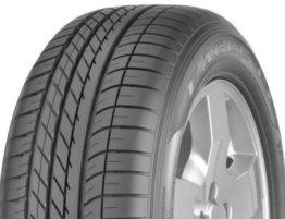 internet-prodaja-guma-letnje-good-year-Eagle-F1-Asymmetric-SUV