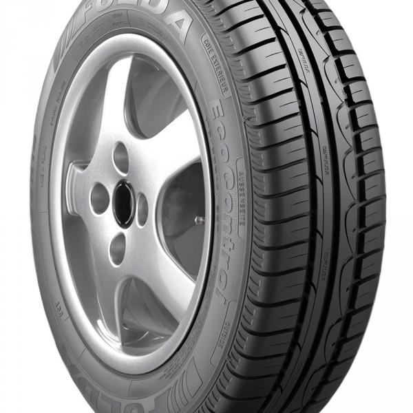 tire-auto-fulda-ECOCONTROL.jpg